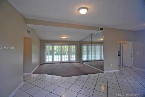 7650 SW 135th Street #HOUSE Photo 1