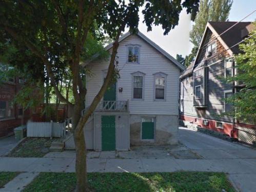 2911 W Michigan Street Photo 1