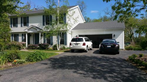 11480 Juneway Terrace Photo 1