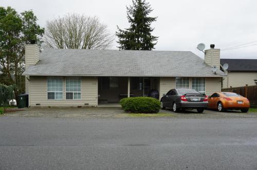 1313 Monroe Avenue NE Photo 1