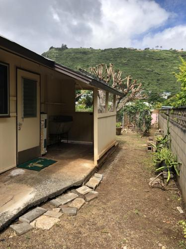 563 Kiholo Street Photo 1
