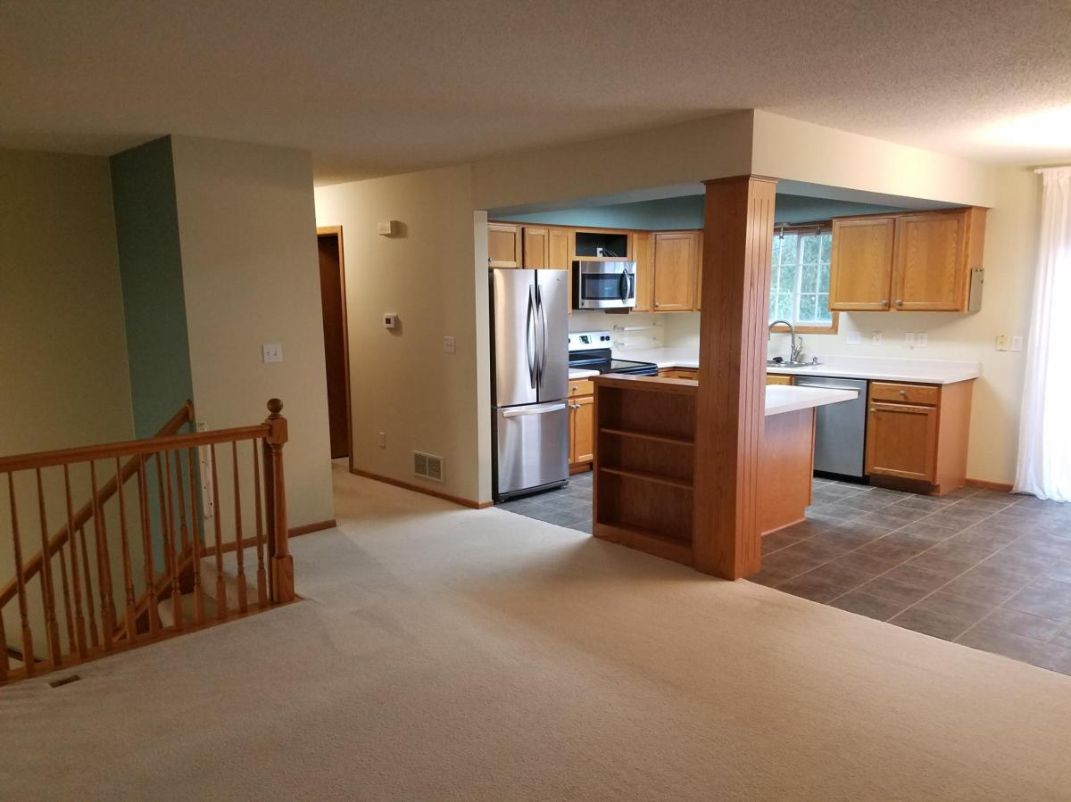 4604 58th Lane NW, Rochester, MN 55901 | HotPads