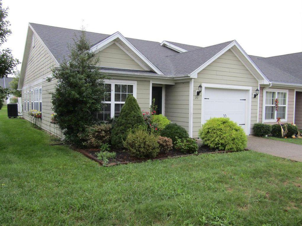 201 Charleston Court, Frankfort, KY 40601 | HotPads