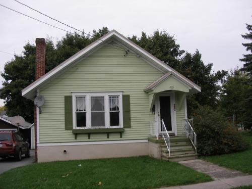 426 S Hamilton Street Photo 1