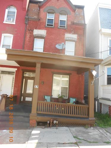 17 N 4th Street Photo 1