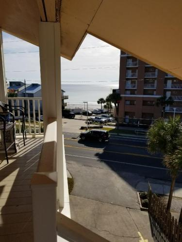 17214 Front Beach Road Photo 1