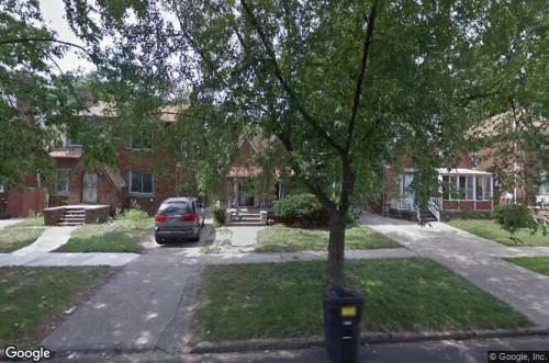 18431 Monica Street Photo 1