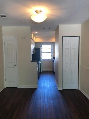 Apartments for Rent near Kimbell Elementary School from $830