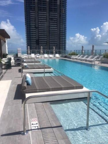 Brickell Photo 1