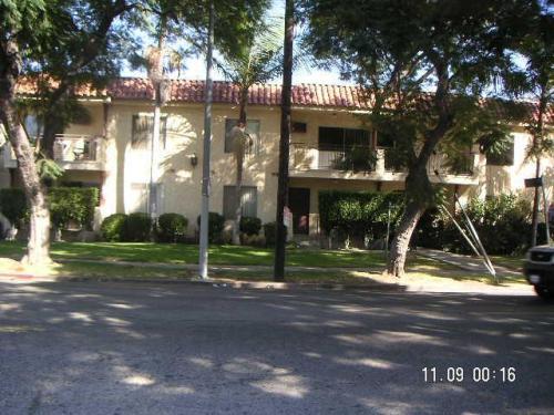 3840 Inglewood Boulevard #8 Photo 1
