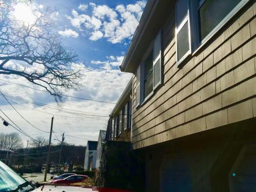 18 Linwood Avenue Photo 1