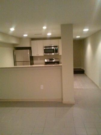 537 Delancey Street #HOUSE Photo 1