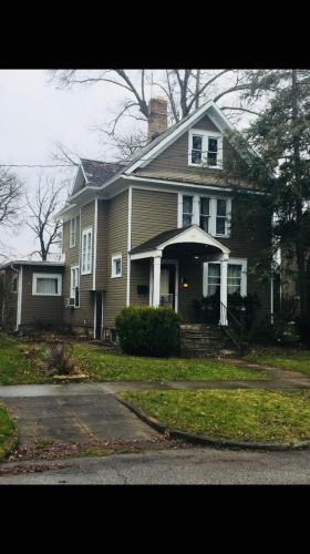 181 Griswold Street Photo 1