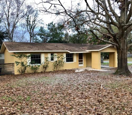 Houses For Rent In Ocala, FL - From $625