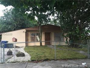 20535 NW 24th Avenue Photo 1