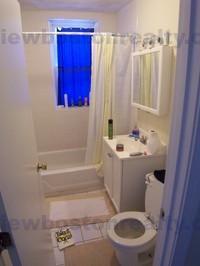 1409 Commonwealth Avenue #A303 Photo 1
