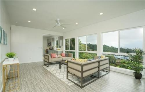 2604 Pacific Heights Road #B Photo 1