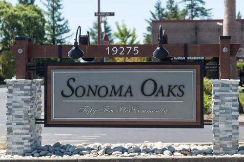 19275 Sonoma Highway Photo 1