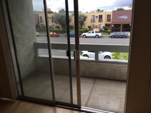 21801 Roscoe Boulevard #235 Photo 1