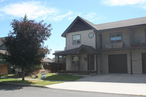 63150 Eastview Drive #1 Photo 1