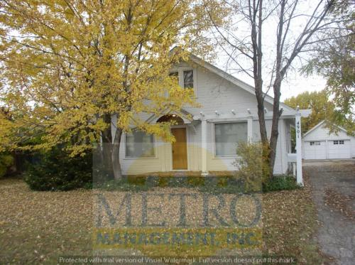 4901 W Irving Street Photo 1