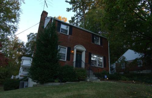3100 Parker Avenue Photo 1