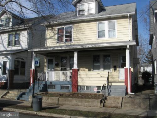 114 Howell Street Photo 1