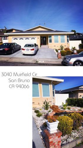3040 Muirfield Circle #A Photo 1
