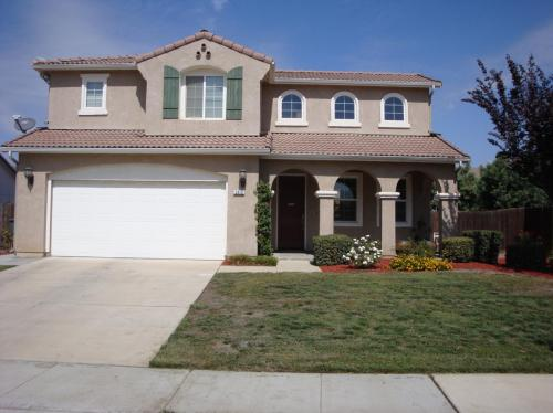 Visalia, CA Houses for Rent from $800 to $2 5K+ a month - 64