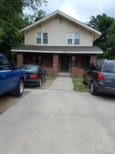 422 Elm Avenue #1 Photo 1