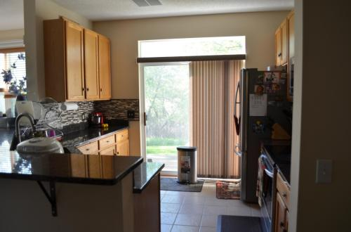 16820 39th Avenue N Photo 1