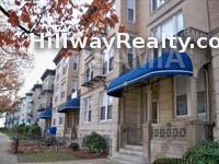 1116 Commonwealth Avenue Photo 1