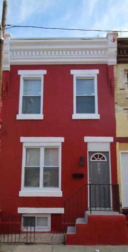 1319 N Myrtlewood Street Photo 1
