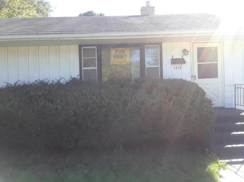 1312 Sherman Avenue Photo 1