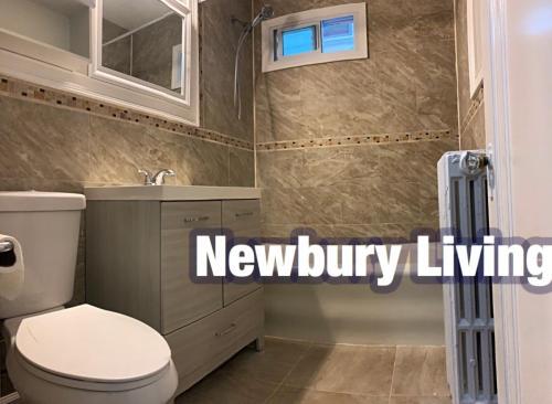 37 Newbury Street Photo 1