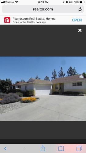 8056 Darby Place #1 Photo 1