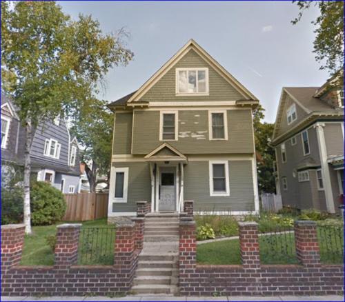 2435 Colfax Avenue S Photo 1