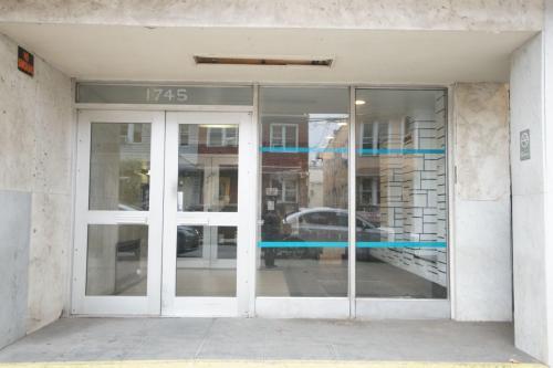 1745 E 12th Street #4H Photo 1