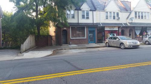 213 W Baltimore Avenue Photo 1