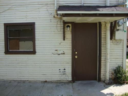1216 D Street Photo 1