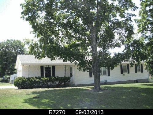 3343 NW 43rd Street Photo 1