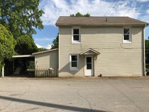 611 Catlett Street Photo 1