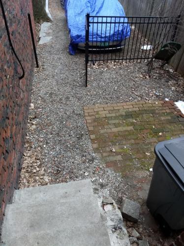 68 Hammond Street Photo 1