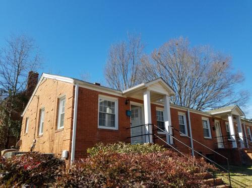 401 Chamberlain Street Photo 1