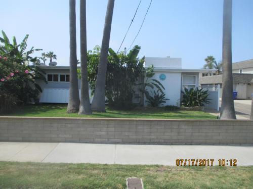 125 Citrus Avenue Photo 1