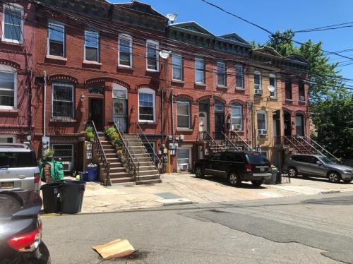 92 Prescott Street #1 Photo 1