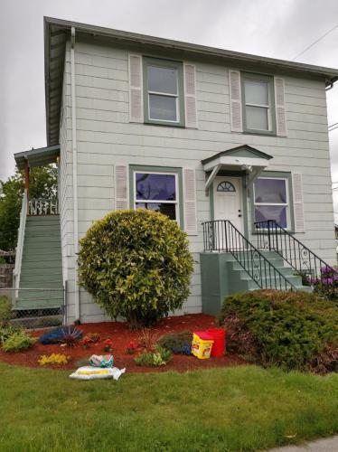 1609 18th Street #C Photo 1