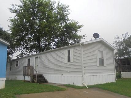 3323 Iowa Street Photo 1