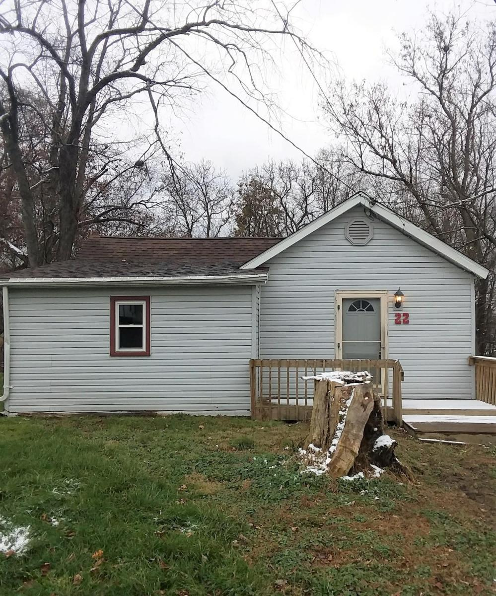 22 Adams Avenue, Wheatland, PA 16161 | HotPads