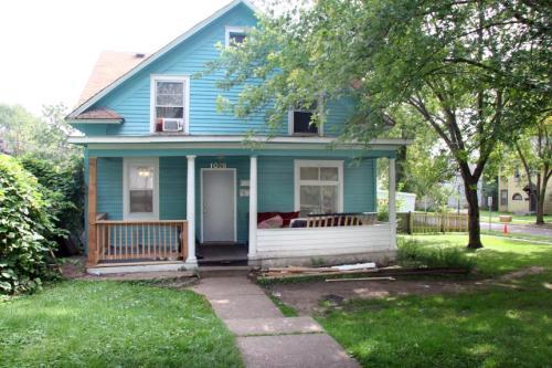 1028 Edgerton Street Photo 1